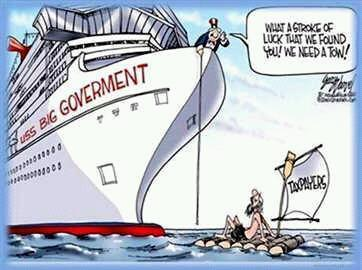 ss-big-government