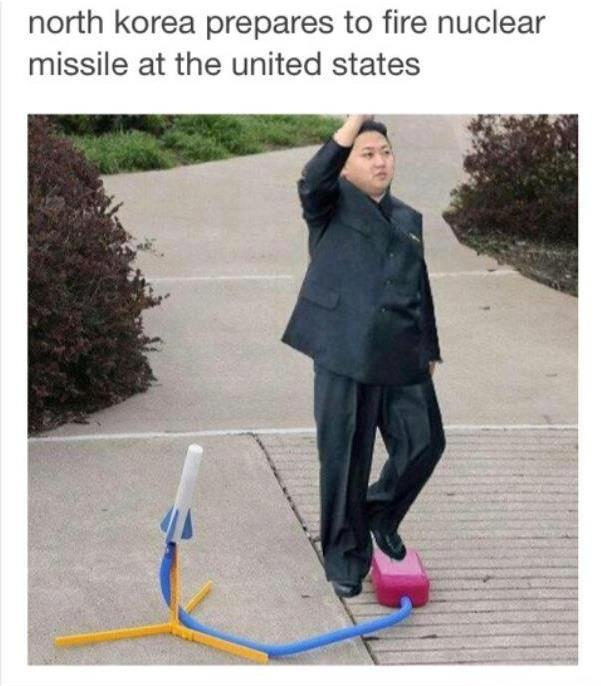 North Korea 2